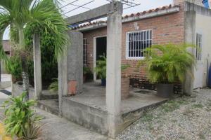Casa En Venta En Charallave, Colinas De Betania, Venezuela, VE RAH: 17-6497