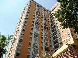 Apartamento En Venta En Caracas, Valle Abajo, Venezuela, VE RAH: 17-6368