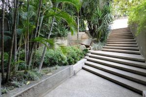Apartamento En Venta En Caracas En La Castellana - Código: 17-6330