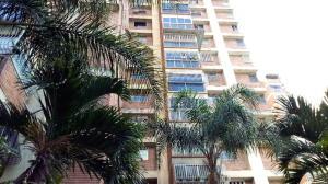 Apartamento En Venta En Caracas, Bello Monte, Venezuela, VE RAH: 17-6336