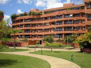 Apartamento En Ventaen Caracas, La Boyera, Venezuela, VE RAH: 17-6338