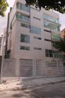 Apartamento En Ventaen Caracas, Los Naranjos De Las Mercedes, Venezuela, VE RAH: 17-6341