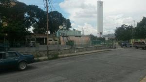 Terreno En Venta En Barquisimeto, Parroquia Concepcion, Venezuela, VE RAH: 17-6343