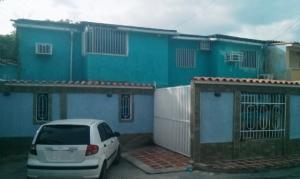 Casa En Venta En Cagua, La Trinidad, Venezuela, VE RAH: 17-6277
