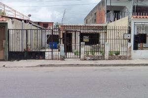 Casa En Venta En Barquisimeto, Parroquia Concepcion, Venezuela, VE RAH: 17-6346