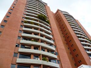 Apartamento En Venta En Caracas, Santa Monica, Venezuela, VE RAH: 17-6374