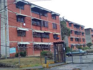 Apartamento En Venta En Guatire, El Marques, Venezuela, VE RAH: 17-6349