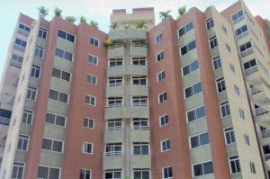 Apartamento En Venta En Barquisimeto, El Pedregal, Venezuela, VE RAH: 17-6354