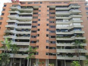 Apartamento En Venta En Caracas, Las Esmeraldas, Venezuela, VE RAH: 17-6355