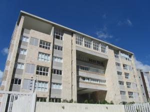 Apartamento En Ventaen Caracas, Solar Del Hatillo, Venezuela, VE RAH: 17-6378