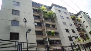 Apartamento En Venta En Caracas, Miranda, Venezuela, VE RAH: 17-6381