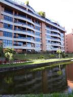 Apartamento En Venta En Caracas, La Lagunita Country Club, Venezuela, VE RAH: 17-6385