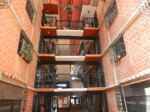 Apartamento En Venta En Guatire, El Castillejo, Venezuela, VE RAH: 17-6389