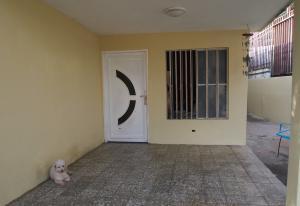 Casa En Venta En Maracaibo, La Pastora, Venezuela, VE RAH: 17-6390