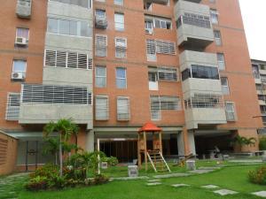 Apartamento En Venta En Caracas, Parroquia La Candelaria, Venezuela, VE RAH: 17-6395