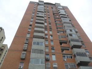 En Venta En Caracas - Parroquia La Candelaria Código FLEX: 17-6395 No.1