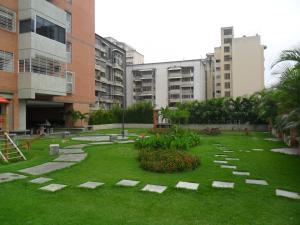 En Venta En Caracas - Parroquia La Candelaria Código FLEX: 17-6395 No.10
