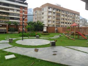 En Venta En Caracas - Parroquia La Candelaria Código FLEX: 17-6395 No.11