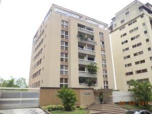 Apartamento En Venta En Caracas, Terrazas Del Avila, Venezuela, VE RAH: 17-6394