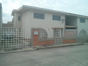 Casa En Venta En La Morita, Villas Del Sol Ii, Venezuela, VE RAH: 17-6398
