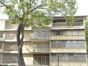 Apartamento En Ventaen Caracas, Las Mercedes, Venezuela, VE RAH: 17-5196