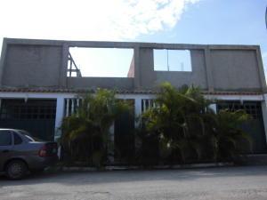 Casa En Ventaen Charallave, Charallave Country, Venezuela, VE RAH: 17-6402