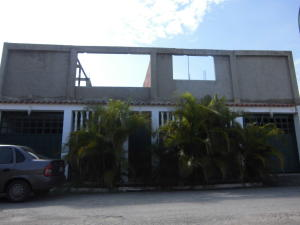 Casa En Venta En Charallave, Charallave Country, Venezuela, VE RAH: 17-6402