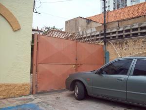 Galpon - Deposito En Alquiler En Maracaibo, Santa Rita, Venezuela, VE RAH: 17-6403