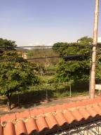 Casa En Venta En Charallave, Mata Linda, Venezuela, VE RAH: 17-6411