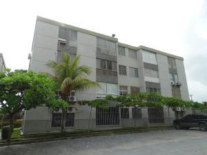Apartamento En Venta En Higuerote, Agua Sal, Venezuela, VE RAH: 17-6414