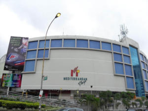 Local Comercial En Alquiler En Valencia, Sabana Larga, Venezuela, VE RAH: 17-6421
