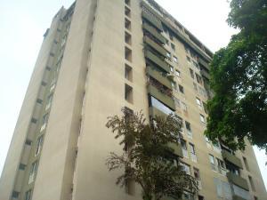 Apartamento En Ventaen Caracas, La Boyera, Venezuela, VE RAH: 17-6422