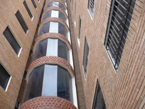 Apartamento En Venta En Municipio Naguanagua, Maã±Ongo, Venezuela, VE RAH: 17-6484