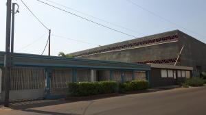Casa En Venta En Maracaibo, La Floresta, Venezuela, VE RAH: 17-6430