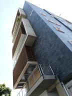Apartamento En Ventaen Caracas, Campo Alegre, Venezuela, VE RAH: 17-6431