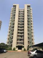 Apartamento En Alquileren Maracaibo, Fuerzas Armadas, Venezuela, VE RAH: 17-6204