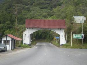 Terreno En Venta En La Colonia Tovar, La Colonia Tovar, Venezuela, VE RAH: 17-6435