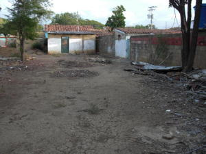 Casa En Venta En Coro, Centro, Venezuela, VE RAH: 17-6436