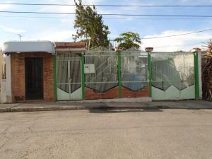 Casa En Venta En Barquisimeto, Centro, Venezuela, VE RAH: 17-6438
