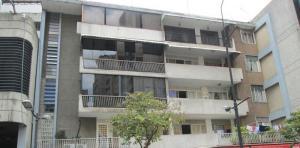 Apartamento En Venta En Caracas, Chacao, Venezuela, VE RAH: 17-6439