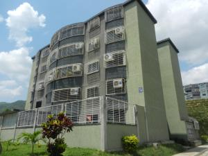 Apartamento En Venta En Guatire, La Sabana, Venezuela, VE RAH: 17-6443