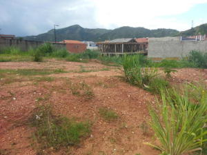 Terreno En Venta En Valencia, Lomas Del Country, Venezuela, VE RAH: 17-6445