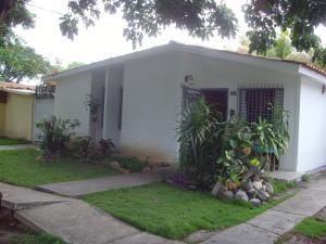 Casa En Venta En Cabudare, Chucho Briceno, Venezuela, VE RAH: 17-6449