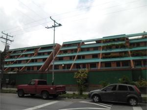 Apartamento En Venta En Municipio Naguanagua, Maã±Ongo, Venezuela, VE RAH: 17-6446