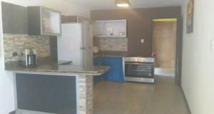 Casa En Venta En Maracaibo, Santa Fe, Venezuela, VE RAH: 17-6447