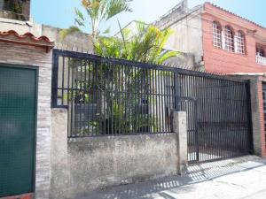 Casa En Venta En Caracas, Cementerio, Venezuela, VE RAH: 17-6620