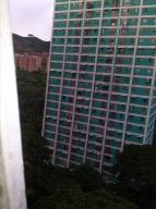 Apartamento En Venta En Caracas, El Llanito, Venezuela, VE RAH: 17-6462