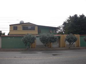 Casa En Venta En Coro, Las Calderas, Venezuela, VE RAH: 17-6468