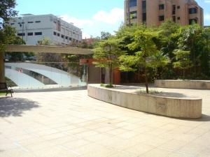 Apartamento En Ventaen Caracas, Campo Alegre, Venezuela, VE RAH: 17-6472