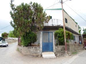 Casa En Venta En Charallave, Centro De Charallave, Venezuela, VE RAH: 17-6542